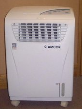 AC705 in Air Conditioning reviews, cheap prices, uk delivery