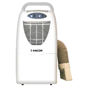 New Amcor 10,000 BTU Portable Air Conditioner AL10000EH | Facebook