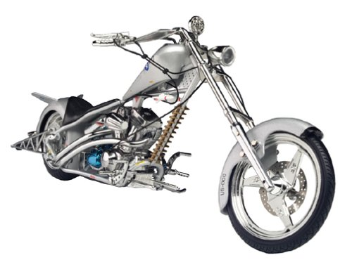 http://www.comparestoreprices.co.uk/images/am/american-chopper-orange-county-chopper-american-chopper-jet-bike-110-scale.jpg