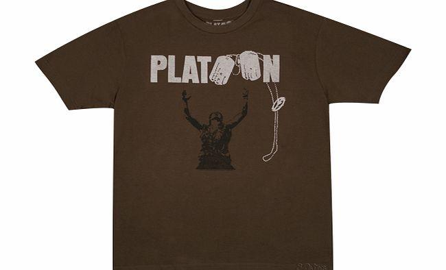 American classics t shirts reviews for American classic logo