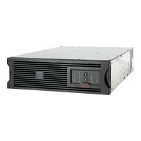 AMERICAN POWER CONVERSION APC Smart-UPS 3000VA