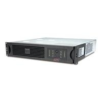 AMERICAN POWER CONVERSION APC Smart-UPS RM 750VA