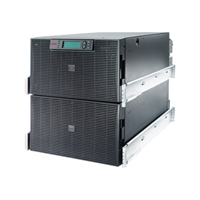 AMERICAN POWER CONVERSION APC Smart-UPS RT - UPS