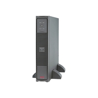 AMERICAN POWER CONVERSION APC Smart-UPS SC