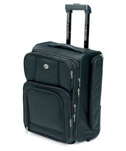 american tourister Mobile Office and Overnight Case