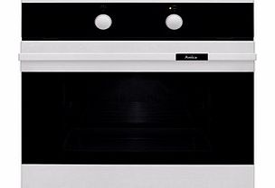 Amica Electric Built In Ovens Reviews
