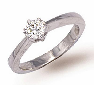 white gold jewellery platinum wedding rings jewellery quarter