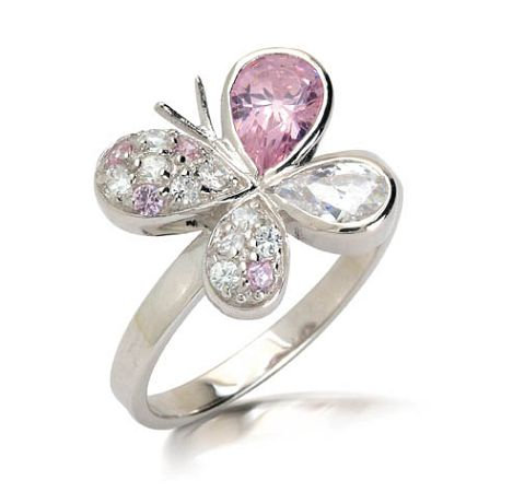 http://www.comparestoreprices.co.uk/images/am/ampalian-jewellery-sterling-silver-cz-ring-7pc-.jpg