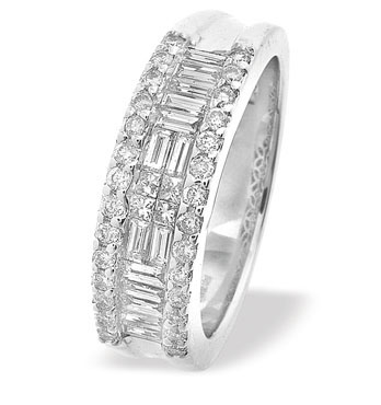 خواتم ampalian-jewellery-w