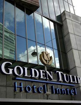 Golden Casino Schwetzingen