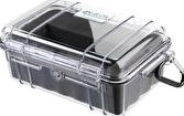 Analox, 1192[^]216707 Peli Case for O2EII and CO Analysers
