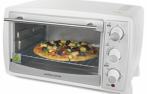 Breville Countertop Convection Oven Uk : convection oven