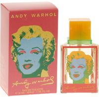 Marilyn Pink Eau de Toilette 30ml Spray