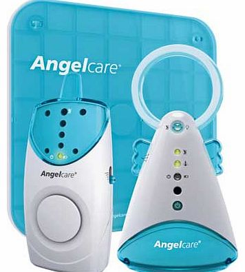 cheap angelcare baby monitors compare prices read reviews. Black Bedroom Furniture Sets. Home Design Ideas