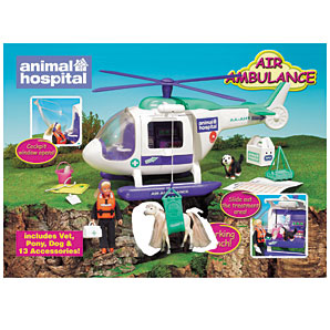 toy helicopter video with Animal Hospital Cars And Other Vehicles Reviews on Corgi helicopter sh 3A sea king us33411 further WBGMark likewise EastEnders Shona McGarty Tries Fails Avoid Parking Ticket Casual Lunch Date in addition Watch also Agusta Bell 412 Vigili Del Fuoco 10401.