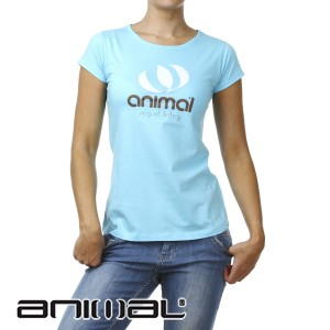 Animal T Shirts Animal Orchid T Shirt Review