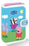 Anker International Peppa Pig Fold Out Filled Pencil Case