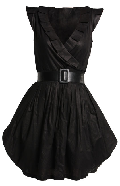 Ball Gowns NZ - websites for Clothing Shops in New Zealand on NZS.com