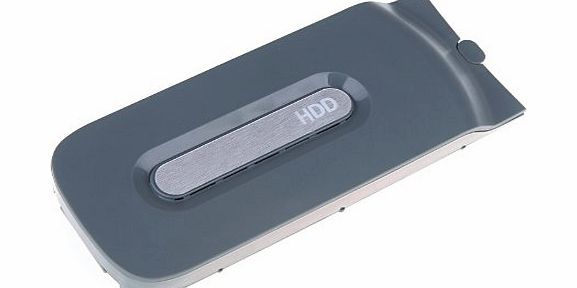 Anself 500GB HDD External Hard Disk Drive for Microsoft XBOX 360 500G product image