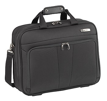 Comptuer Tips & Security: How to choose a perfect laptop bag