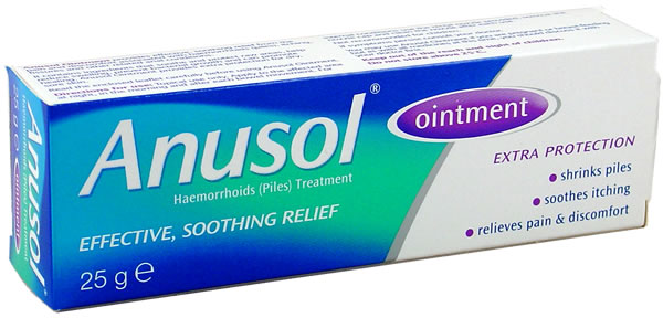 http://www.comparestoreprices.co.uk/images/an/anusol-ointment-25g.jpg