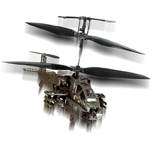 bladez rc helicopter with Apache Gift Ideas on R C Mycropodz Quadcopter additionally Gadgets moreover Hot Wheels Rc Bladez Drone Racerz 1 additionally Bladez Target Gameplay besides R C Inflatable Teletubbies Po.