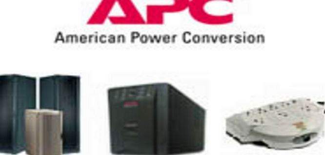 APC SMX3000RMHV2UNC - Black - Smart UPS with Network