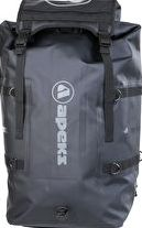 Apeks, 1192[^]247037 Dry75 Twin Core Dry Bag