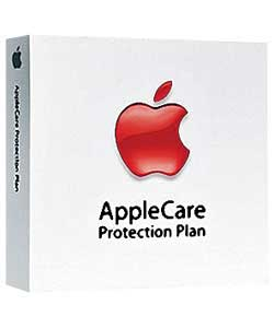 apple Care Protection Plan for iMac