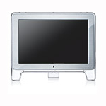 APPLE DISPLAY CINEMA 22in TFT product image