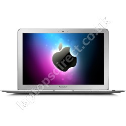 APPLE Macbook Air 13.1 Inch C2D 2.13GHZ
