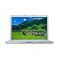 Apple MacBook Pro Core 2 Duo 17`` 2GB 250GB DVDRW