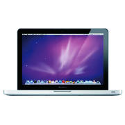 Apple Macs cheap prices , reviews, compare prices , uk delivery