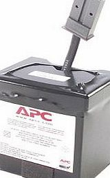 Apple RBC30 - Replacement Battery Cartridge No. 30