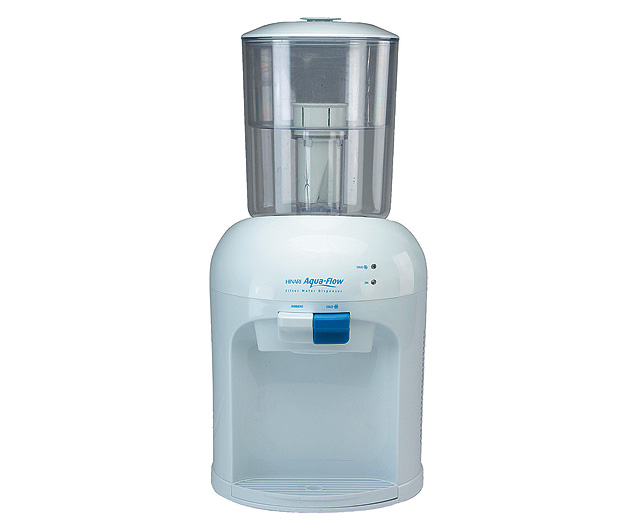 Sears Kenmore, Whirlpool & EcoWater Compatible Water Filter & Reverse Osmosis System O-ring Review