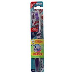http://www.comparestoreprices.co.uk/images/aq/aquafresh-3-way-buzz-toothbrush-medium.jpg