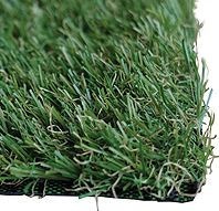 AquaGrass Artificial Grass - Clipper 2mx8m