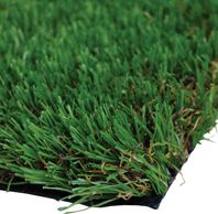 AquaGrass Artificial Grass - SweetSpot 2mx8m