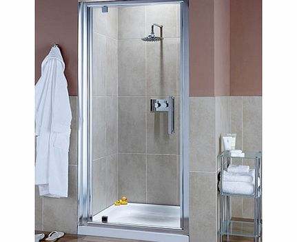 aqualite 800 Pivot Door