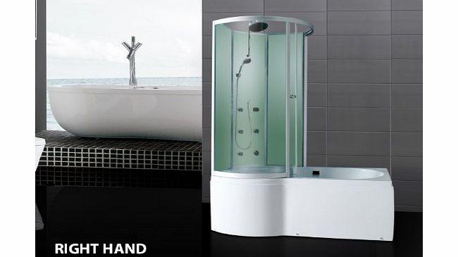 Mirco Bath Rug