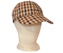 Mens Designer Baseball Caps Uk