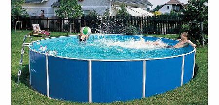 Aquaworld Swimming Pools