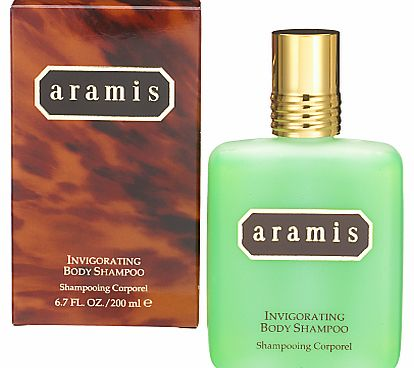 Aramis Health And Beauty Reviews