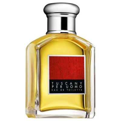 Fusion perfumes for Diesel only the brave tattoo gift set 50ml