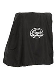 Smoker Weather Resistant Cover