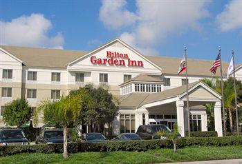 Cheap Hilton Hotels