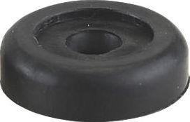 Arctic Products, 1228[^]6169J Delta Tap Washers ¾`` 5 Pack