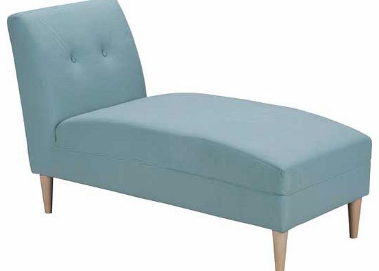 Ash wood furniture for Chaise longue sofa bed argos