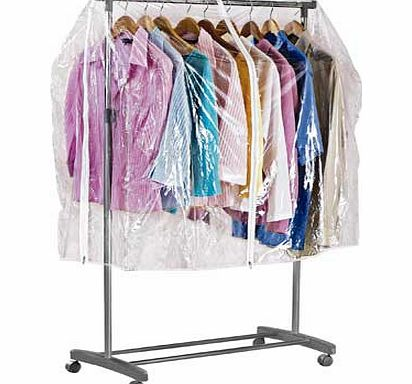 Compare clothes prices online