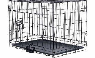 Argos Dog Cage Extra Large